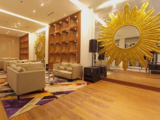 /ca-es/royal-asnof-hotel-pekanbaru/hotel/pekanbaru-id.html?asq=jGXBHFvRg5Z51Emf%2fbXG4w%3d%3d