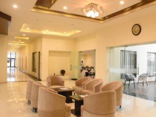 /bg-bg/hotel-amrit-manthan/hotel/chittorgarh-in.html?asq=jGXBHFvRg5Z51Emf%2fbXG4w%3d%3d