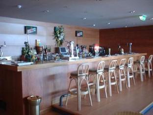 /es-es/vilanova-resort/hotel/albufeira-pt.html?asq=jGXBHFvRg5Z51Emf%2fbXG4w%3d%3d