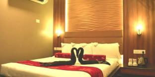 /bg-bg/berrys-boutique/hotel/madurai-in.html?asq=jGXBHFvRg5Z51Emf%2fbXG4w%3d%3d