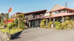 /bg-bg/heartland-hotel-glacier-country/hotel/fox-glacier-nz.html?asq=jGXBHFvRg5Z51Emf%2fbXG4w%3d%3d