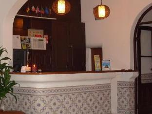 /ms-my/kr-hotels-albufeira-lounge/hotel/albufeira-pt.html?asq=jGXBHFvRg5Z51Emf%2fbXG4w%3d%3d