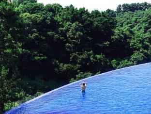 /zh-tw/hidden-cliff-hotel-nature/hotel/jeju-island-kr.html?asq=jGXBHFvRg5Z51Emf%2fbXG4w%3d%3d