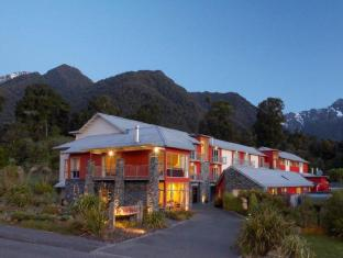 /bg-bg/distinction-fox-glacier-hotel/hotel/fox-glacier-nz.html?asq=jGXBHFvRg5Z51Emf%2fbXG4w%3d%3d