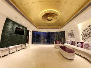 /da-dk/hotel-lilac/hotel/kota-in.html?asq=jGXBHFvRg5Z51Emf%2fbXG4w%3d%3d