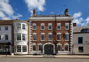 /vi-vn/the-george-townhouse/hotel/shipston-on-stour-gb.html?asq=jGXBHFvRg5Z51Emf%2fbXG4w%3d%3d