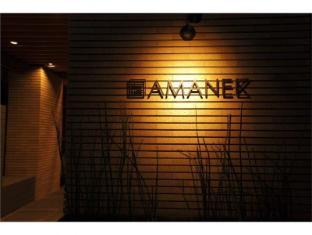 Hotel AMANEK Ginza East
