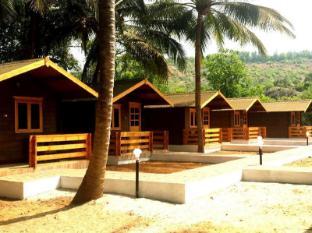 /da-dk/kudle-ocean-front-resort/hotel/gokarna-in.html?asq=jGXBHFvRg5Z51Emf%2fbXG4w%3d%3d
