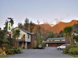 /ar-ae/punga-grove-hotel/hotel/franz-josef-glacier-nz.html?asq=jGXBHFvRg5Z51Emf%2fbXG4w%3d%3d