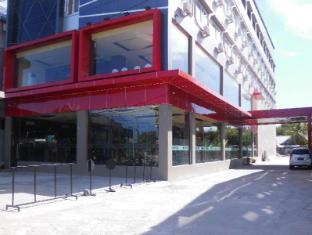 /bg-bg/the-m-hotel-pinrang/hotel/pinrang-id.html?asq=jGXBHFvRg5Z51Emf%2fbXG4w%3d%3d