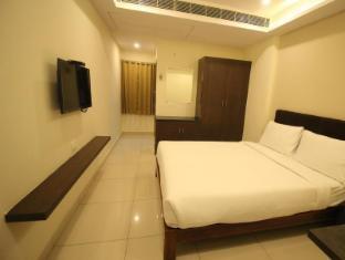 /cs-cz/sri-maharaja-inn/hotel/visakhapatnam-in.html?asq=jGXBHFvRg5Z51Emf%2fbXG4w%3d%3d