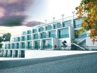 /da-dk/grande-hotel/hotel/braga-pt.html?asq=jGXBHFvRg5Z51Emf%2fbXG4w%3d%3d