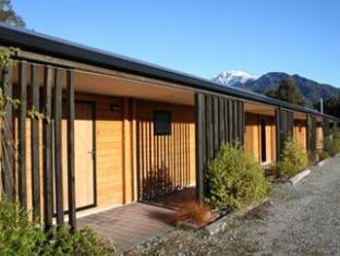 /ar-ae/westwood-lodge/hotel/franz-josef-glacier-nz.html?asq=jGXBHFvRg5Z51Emf%2fbXG4w%3d%3d