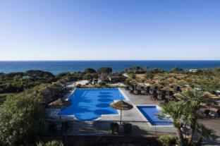 /ms-my/suites-alba-resort-spa/hotel/carvoeiro-pt.html?asq=jGXBHFvRg5Z51Emf%2fbXG4w%3d%3d