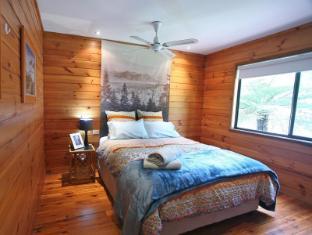 Siver Cabin