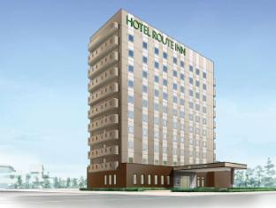 /cs-cz/hotel-route-inn-hita-ekimae/hotel/oita-jp.html?asq=jGXBHFvRg5Z51Emf%2fbXG4w%3d%3d
