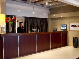 /ca-es/ashley-hotel-greymouth/hotel/greymouth-nz.html?asq=jGXBHFvRg5Z51Emf%2fbXG4w%3d%3d