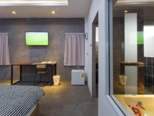 /th-th/88-fine-hotel/hotel/suratthani-th.html?asq=jGXBHFvRg5Z51Emf%2fbXG4w%3d%3d