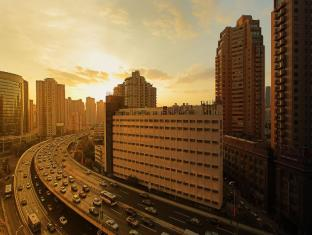 Yitel Premium Hongqiao Shanghai