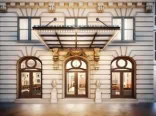 /ca-es/hgu-new-york/hotel/new-york-ny-us.html?asq=jGXBHFvRg5Z51Emf%2fbXG4w%3d%3d