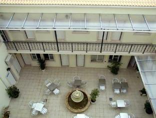 /it-it/hotel-sol-algarve/hotel/faro-pt.html?asq=jGXBHFvRg5Z51Emf%2fbXG4w%3d%3d