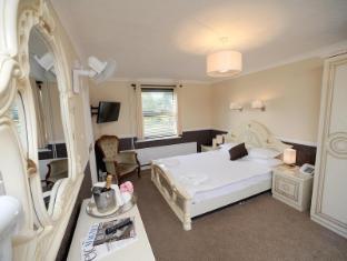 /es-ar/the-boship-lions-farm-hotel/hotel/hellingly-gb.html?asq=jGXBHFvRg5Z51Emf%2fbXG4w%3d%3d