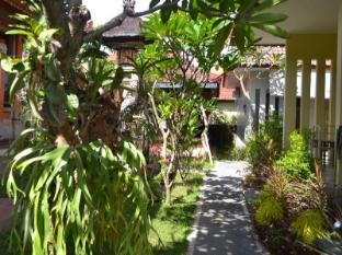 Kubu Semawang Guest House