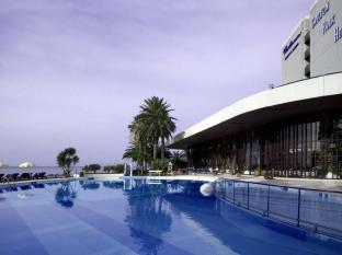 /cs-cz/pestana-casino-park-hotel-casino/hotel/funchal-pt.html?asq=jGXBHFvRg5Z51Emf%2fbXG4w%3d%3d