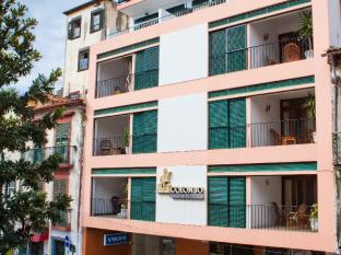 /cs-cz/residencial-colombo/hotel/funchal-pt.html?asq=jGXBHFvRg5Z51Emf%2fbXG4w%3d%3d