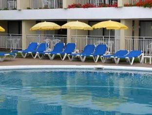 /th-th/hotel-alto-lido/hotel/funchal-pt.html?asq=jGXBHFvRg5Z51Emf%2fbXG4w%3d%3d