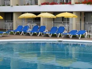 /it-it/hotel-alto-lido/hotel/funchal-pt.html?asq=jGXBHFvRg5Z51Emf%2fbXG4w%3d%3d