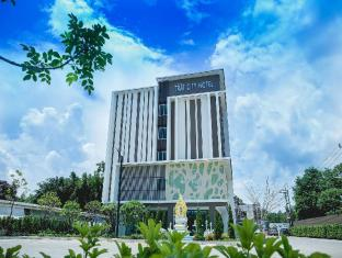 /cs-cz/trat-city-hotel/hotel/trat-th.html?asq=jGXBHFvRg5Z51Emf%2fbXG4w%3d%3d
