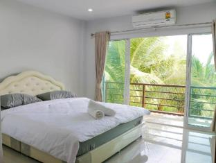 /uk-ua/aple-homestay/hotel/amphawa-samut-songkhram-th.html?asq=jGXBHFvRg5Z51Emf%2fbXG4w%3d%3d