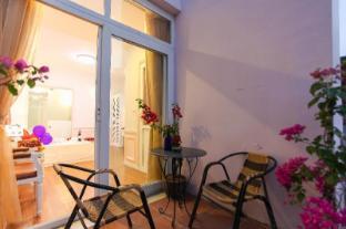 /hi-in/hanoi-lele-frog-hotel/hotel/hanoi-vn.html?asq=jGXBHFvRg5Z51Emf%2fbXG4w%3d%3d