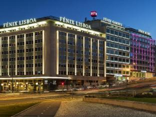 /es-es/hf-fenix-lisboa-hotel/hotel/lisbon-pt.html?asq=jGXBHFvRg5Z51Emf%2fbXG4w%3d%3d