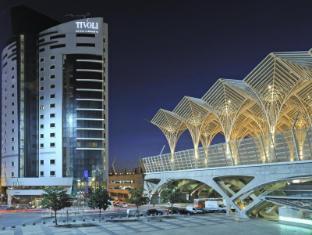 /es-es/tivoli-oriente-hotel/hotel/lisbon-pt.html?asq=jGXBHFvRg5Z51Emf%2fbXG4w%3d%3d