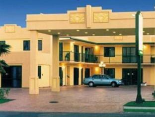 /ar-ae/deco-city-motor-lodge/hotel/napier-nz.html?asq=jGXBHFvRg5Z51Emf%2fbXG4w%3d%3d