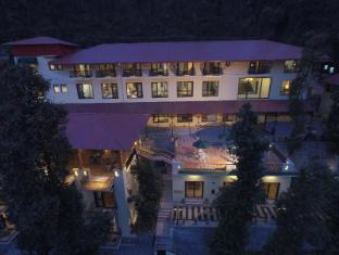 /cs-cz/the-fern-hillside-resort/hotel/nainital-in.html?asq=jGXBHFvRg5Z51Emf%2fbXG4w%3d%3d