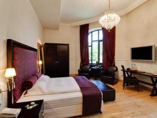 /cs-cz/le-boutique-hotel-moxa/hotel/bucharest-ro.html?asq=jGXBHFvRg5Z51Emf%2fbXG4w%3d%3d