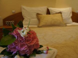 /zh-hk/agentia-h-accommodation/hotel/bucharest-ro.html?asq=jGXBHFvRg5Z51Emf%2fbXG4w%3d%3d