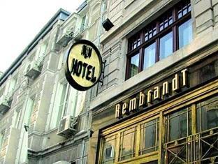 /zh-hk/rembrandt-hotel/hotel/bucharest-ro.html?asq=jGXBHFvRg5Z51Emf%2fbXG4w%3d%3d