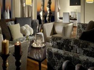 /el-gr/radisson-blu-hotel-bucharest/hotel/bucharest-ro.html?asq=jGXBHFvRg5Z51Emf%2fbXG4w%3d%3d