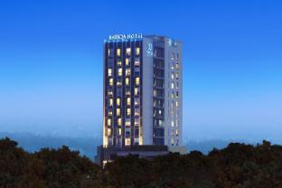 /da-dk/batiqa-hotel-lampung/hotel/bandar-lampung-id.html?asq=jGXBHFvRg5Z51Emf%2fbXG4w%3d%3d