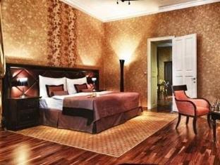 /en-au/skaritz-hotel-residence/hotel/bratislava-sk.html?asq=jGXBHFvRg5Z51Emf%2fbXG4w%3d%3d