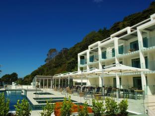 /de-de/paihia-beach-resort-and-spa/hotel/bay-of-islands-nz.html?asq=jGXBHFvRg5Z51Emf%2fbXG4w%3d%3d