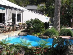 /de-de/paihia-pacific-resort-hotel/hotel/bay-of-islands-nz.html?asq=jGXBHFvRg5Z51Emf%2fbXG4w%3d%3d