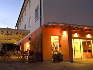 /it-it/ahotel-hotel-ljubljana/hotel/ljubljana-si.html?asq=jGXBHFvRg5Z51Emf%2fbXG4w%3d%3d