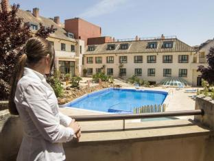 /en-au/hotel-antequera-golf/hotel/antequera-es.html?asq=jGXBHFvRg5Z51Emf%2fbXG4w%3d%3d