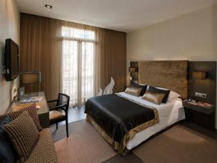 /ar-ae/hotel-constanza/hotel/barcelona-es.html?asq=jGXBHFvRg5Z51Emf%2fbXG4w%3d%3d