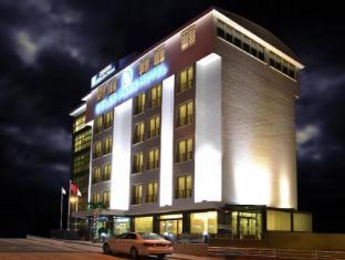 /el-gr/guler-park-hotel/hotel/bursa-tr.html?asq=jGXBHFvRg5Z51Emf%2fbXG4w%3d%3d